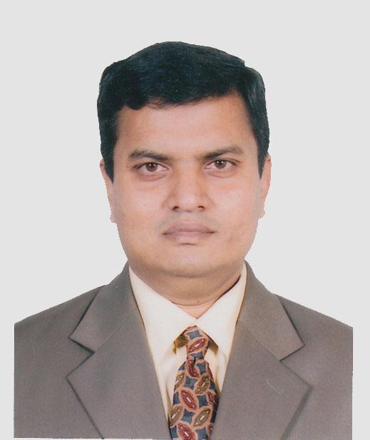 Mr_Abdul_Aleem_Khan_DD_RPATC_Dhk